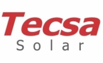 Tecsa Solar System